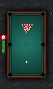 Pool Plus Deluxe HD screenshot 3