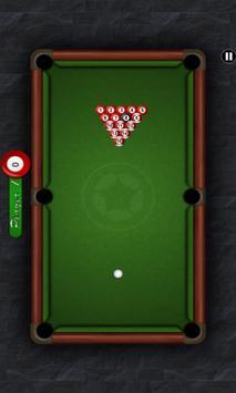 Pool Plus Deluxe HD screenshot 4