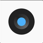 Camoji Viewer icon