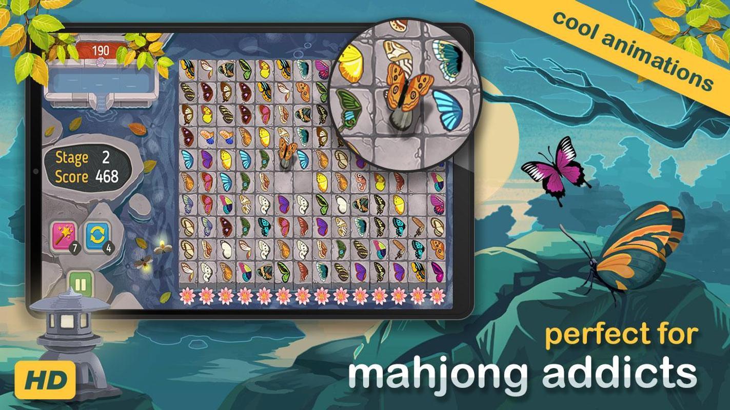 Www Jetztspielen De Schmetterlings Kyodai