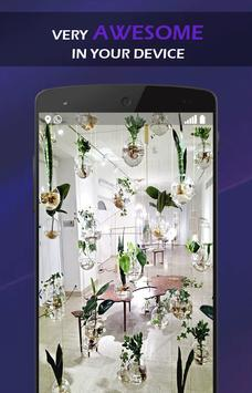 Hanging Plant Design Ideas screenshot 3