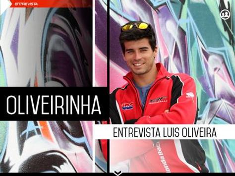 EnduroPro Magazine Portugal apk screenshot