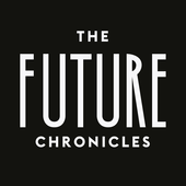 The Future Chronicles icon