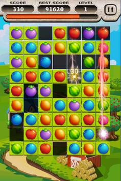 Fruits Break 2017 screenshot 6