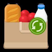 Buy Me a Pie! Widget icon