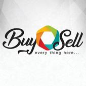 Buy O Sell icon