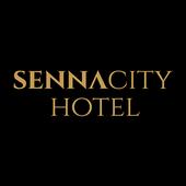 Sennacity icon