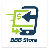 BBB Store App icon