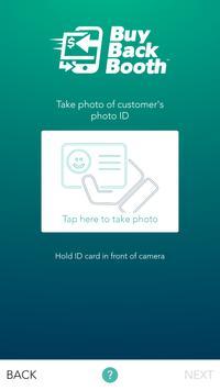 BBB Store App apk screenshot