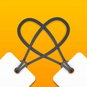 WEIDESIRE Shopping Companion icon