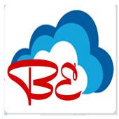 BuyerEase BMS icon