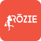 Rozie icon