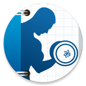 Daily Routines Workout icon