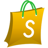 Sellr - Sell Local icon