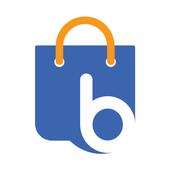 Buy U icon