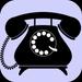 Old Phone Ringtones Retro