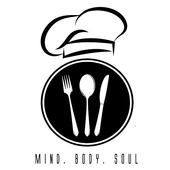 Eunie's Kitchen icon