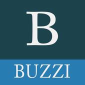 Buzzi icon