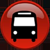 Busbuzzer Online Bus Tickets icon