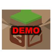 Creation Share for MCPE (Demo) simgesi
