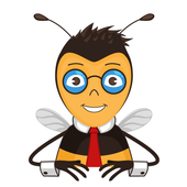 BuzzDirector Check-In Station icon