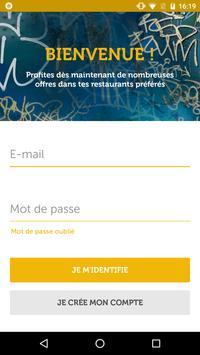 McAcademy Orléans screenshot 1