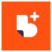 Buzz Widget icon