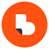 Buzz Launcher-Smart&Free Theme icon