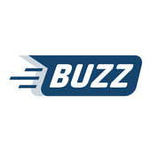 BuzzQuest icon