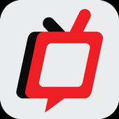 Jonny T icon