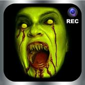 Scary Prank : Scare Victim icon