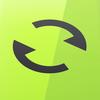 SyncMe ikon