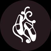 BVA Ballet Studio icon