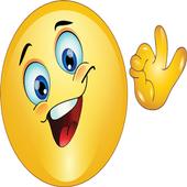 Kannada Bullet Prakash Comedy icon
