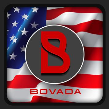 Bovada Sports for Android - APK Download