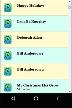 old popular christmas songs old popular christmas songs apk - Classic Christmas Songs List