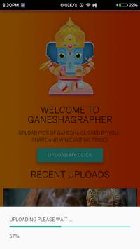 GaneshaGrapher - Beta apk screenshot