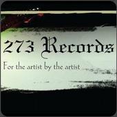273 RECORDS INC icon