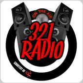 3two1 Radio icon