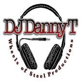 DJ DANNY T icon