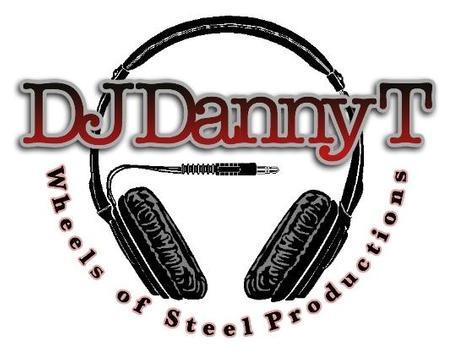 DJ DANNY T screenshot 1