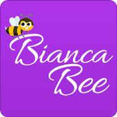 Bianca Bee icon