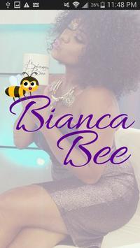 Bianca Bee apk screenshot