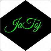 JustATouchofJ icon