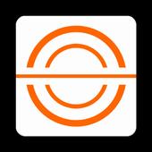 Onpos icon
