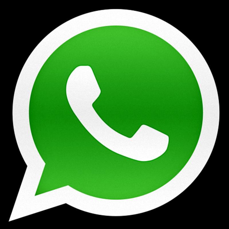 Resultado de imagen de WhatsApp Messenger