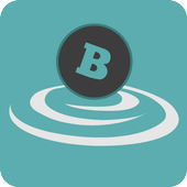BW BeaconWatcher Simulation icon