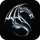 Fallensouls: Origins icon