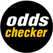 Odds Checker icon