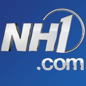 NH1.com icon